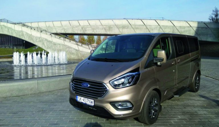 ford006