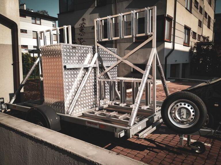 przyczepa-na-rowery6